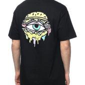 Trippy-Burger-Logo-Black-T-Shirt-_281639-front-US